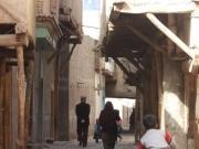 kashgar-old-town-21