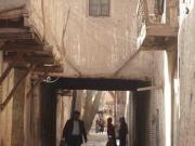 kashgar-old-town-22