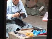 kashgar-old-town-23