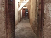 kashgar-old-town-24