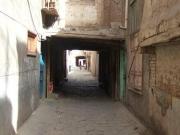 kashgar-old-town-25