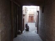 kashgar-old-town-3