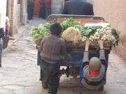 kashgar-old-town-4
