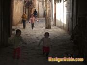 kashgar-old-town-5