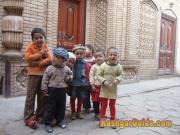 kashgar-old-town-6