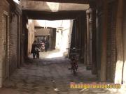 kashgar-old-town-7