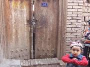 kashgar-old-town-8