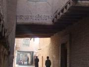 kashgar-old-town-9