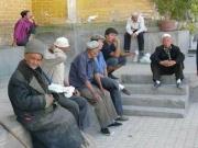 kashgar-sunday-bazzar-1