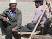kashgar-sunday-bazzar-15
