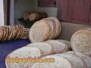 kashgar-sunday-bazzar-2
