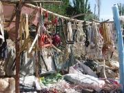 kashgar-village-market-1