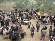 kashgar-village-market-10