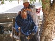 kashgar-village-market-2