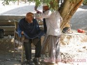 kashgar-village-market-3
