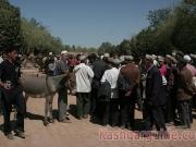 kashgar-village-market-4