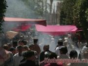 kashgar-village-market-5