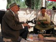 kashgar-village-market-6