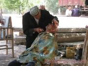 kashgar-village-market-7