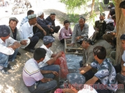 kashgar-village-market-9