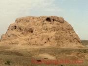 mor-buddhist-pagoda-10