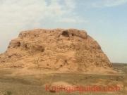 mor-buddhist-pagoda-11