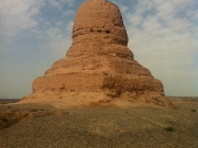 mor-buddhist-pagoda-6
