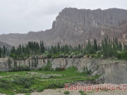 oytagh-mountain-1