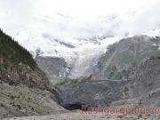 oytagh-mountain-13