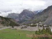 oytagh-mountain-14
