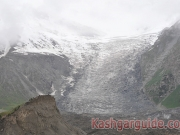 oytagh-mountain-15
