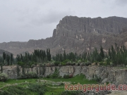 oytagh-mountain-2