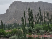 oytagh-mountain-3