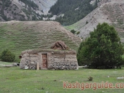 oytagh-mountain-4