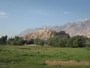 tashkorgan-stone-city-1
