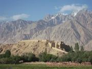 tashkorgan-stone-city-10