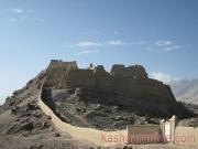 tashkorgan-stone-city-11