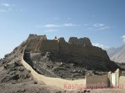 tashkorgan-stone-city-12