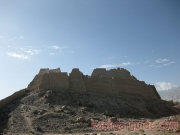 tashkorgan-stone-city-13