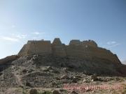 tashkorgan-stone-city-14