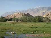 tashkorgan-stone-city-2