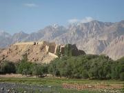 tashkorgan-stone-city-3