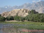 tashkorgan-stone-city-4