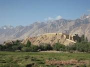 tashkorgan-stone-city-5