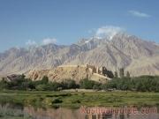 tashkorgan-stone-city-7