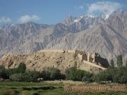 tashkorgan-stone-city-9
