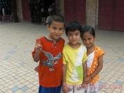 uyghur-kids-1