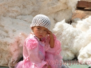 uyghur-kids-10