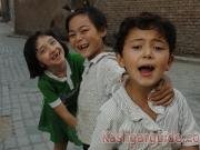uyghur-kids-11