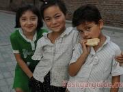 uyghur-kids-12